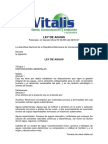 Ley de Aguas.pdf