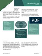 Cfm ISD Trust Factsheet 2017 02