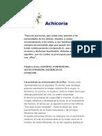 8 Chicory.docx