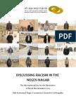 Dukium-RacismReport-QuotesfromPeople-IDARD-2015.pdf
