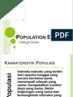 Population Ecology.pdf