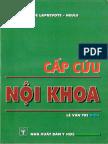 Cap Cuu Noi Khoa