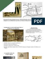 diapositivas-terminadas