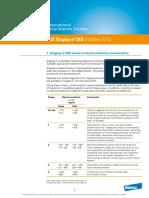 003 5559.001 Iris Website Staging of Ckd PDF 220116 Final