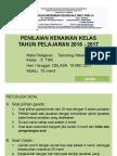 MSoal UKK PGRI 14 teknologi mekanik X TKR.pptx