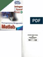 JST Matlab
