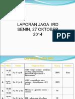 MR-IRD-2014-okt-27