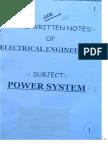 POWER SYSTEM 1ST.pdf