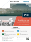 zerodha-form.pdf