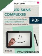 Rediger_sans_complexes [ WwW.frenchpdf.com].pdf