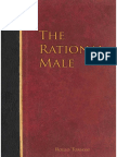 rollo tomassi the rational male  2013.pdf