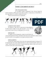 ATLETISMO. Lanzamiento de disco.pdf