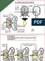 www.kutub.info_10084.pdf