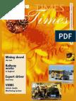 2004-2_EN.pdf