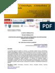 2.- La nueva criminalística.pdf