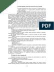 Cap2_2.pdf