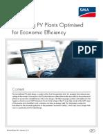 PV-Ausl-TI-en-10.pdf