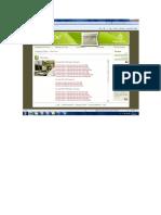 cursos pep.docx
