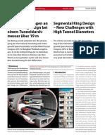 2012_04_Herausforderungen_an_Tuebbingdesig.pdf