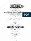 Piano trio Op. 42.pdf
