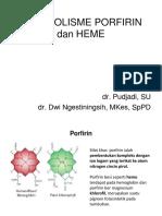 Modul 2.3 Porfirin & Metabolismenya-2