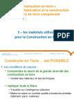 3-materiels_chantier_BTC.pdf