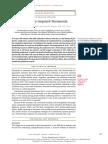 pneumonia pearls.pdf