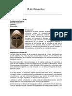 ejercito_espartano.pdf