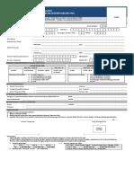 FORMULIR_PENGAJUAN_BTP.pdf