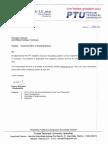 PTU Grade System