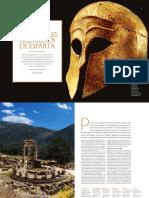 temibles_guerreros_Esparta_HNG _94.pdf