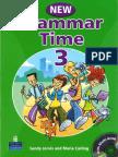 Grammar Time 3 pt. 1.pdf
