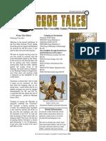 Croc Tales 2 final updated.pdf