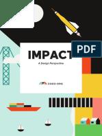 IDEOorg_Impact_A_Design_Perspective.pdf