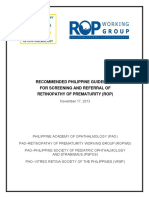 295275933-PAO-Retinopathy-of-Prematurity-Guidelines-2013(1).pdf