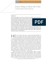KLEINMAN 286-307.pdf