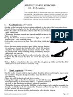 STABİLİTE VE KOR EGZERSİZLERİ.pdf