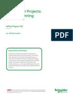 DC planning.pdf