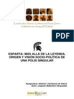 Treball_EPOMA_guanyador_2014-2015_JBallestero.pdf