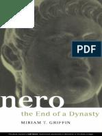 1984_griffin_nero-dynasty.pdf