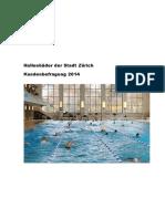 Kundenbefragung_Hallenbaeder_2014