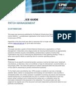 2006029-GPG_Patch_management.pdf