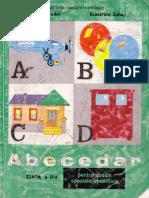 abecedarrrrrrr.pdf