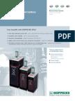 OPzS_en.pdf