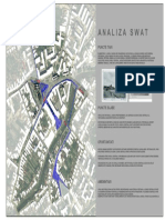Analiza Swat