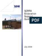 SCRRA_Excavation_Support_Guidelines_July_2009.pdf