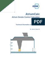 AtriumCalcReport-V 1-1a.pdf