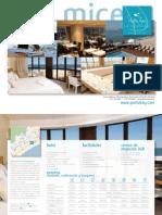 Factsheet MICE_Porto Bay Rio Internacional_SP