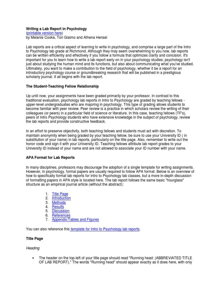 jnjnn hypothesis experiment