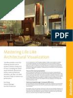 Mastering Lifelike Architectural Visualization.pdf